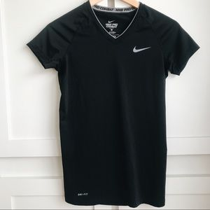 5ebec97c Women's Nike Pro Collection | Poshmark